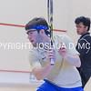 M Squash v Bard 12-6-15-301