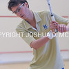 M Squash v Bard 12-6-15-161