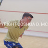 M Squash v Bard 12-6-15-307