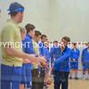 M Squash v Bard 12-6-15-8