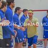 M Squash v Bard 12-6-15-13