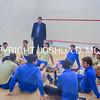 M Squash v Bard 12-6-15-327