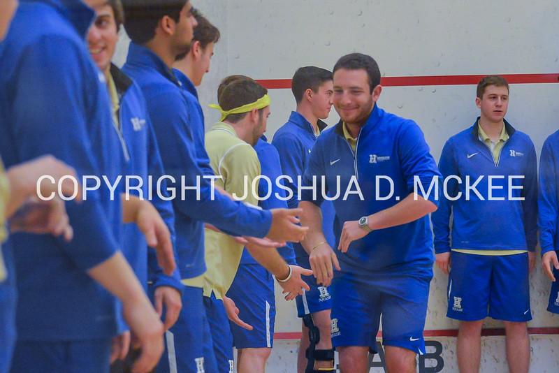 M Squash v Bard 12-6-15-14