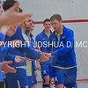 M Squash v Bard 12-6-15-15