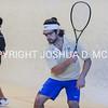 M Squash v Bard 12-6-15-194