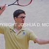 M Squash v Bard 12-6-15-80