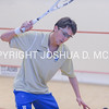 M Squash v Bard 12-6-15-150