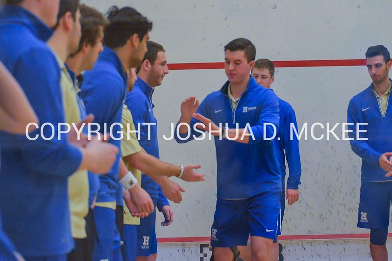 M Squash v Bard 12-6-15-19