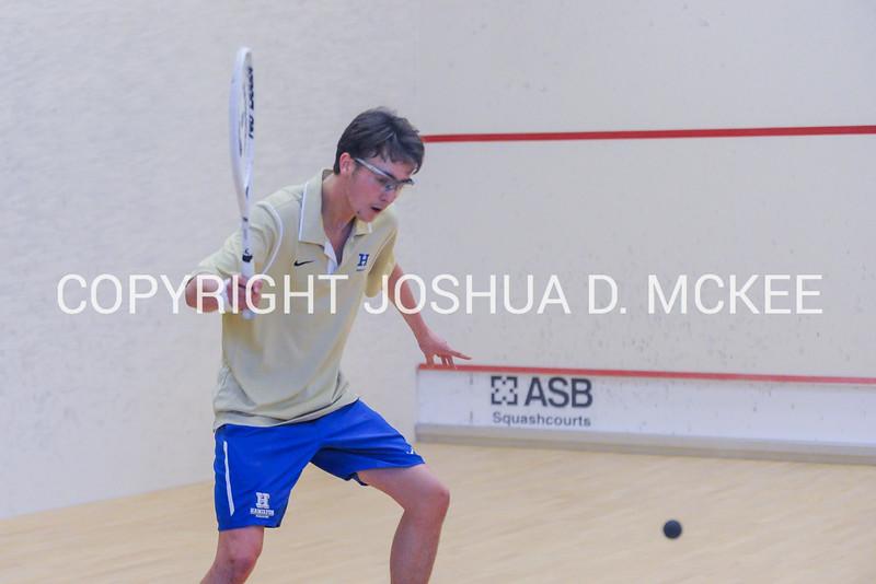 M Squash v Bard 12-6-15-276