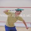 M Squash v Bard 12-6-15-48