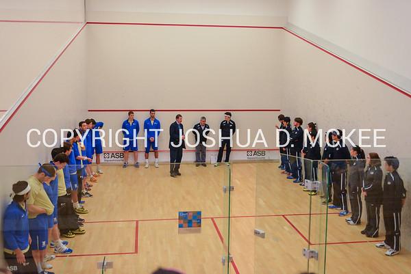 M Squash v Bard 12-6-15-3