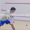 M Squash v Bard 12-6-15-278