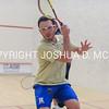 M Squash v Bard 12-6-15-315
