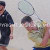 M Squash v Bard 12-6-15-136