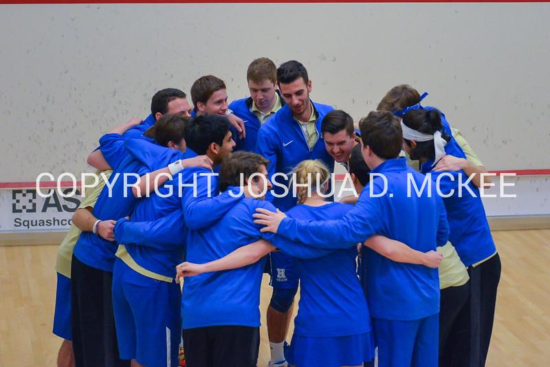 M Squash v Bard 12-6-15-24