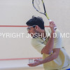 M Squash v Bard 12-6-15-89