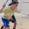 M Squash v Bard 12-6-15-71