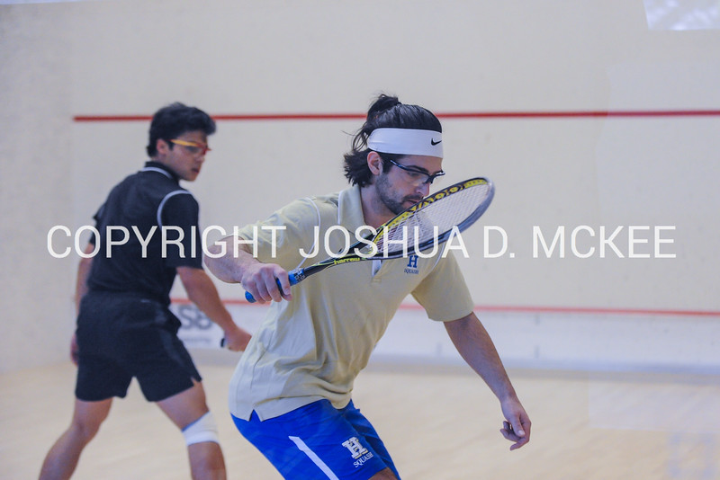 M Squash v Bard 12-6-15-184