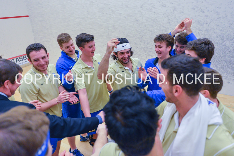M Squash v Bard 12-6-15-333