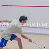 M Squash v Bard 12-6-15-279