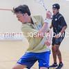 M Squash v Bard 12-6-15-283