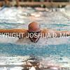 Ham Swim Dive Invit 12-5-15-1692