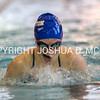 Ham Swim Dive Invit 12-5-15-1492