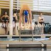Ham Swim Dive Invit 12-5-15-1205