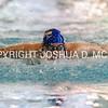 Ham Swim Dive Invit 12-5-15-1509