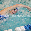 Ham Swim Dive Invit 12-5-15-106