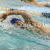 Ham Swim Dive Invit 12-5-15-1041