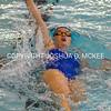 Ham Swim Dive Invit 12-5-15-1574