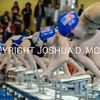 Ham Swim Dive Invit 12-5-15-897