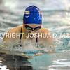 Ham Swim Dive Invit 12-5-15-292