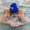 Ham Swim Dive Invit 12-5-15-1588