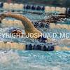 Ham Swim Dive Invit 12-5-15-303