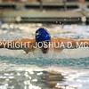 Ham Swim Dive Invit 12-5-15-719