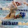 Ham Swim Dive Invit 12-5-15-443