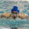 Ham Swim Dive Invit 12-5-15-549