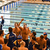 Ham Swim Dive Invit 12-5-15-31
