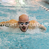 Ham Swim Dive Invit 12-5-15-1694