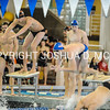 Ham Swim Dive Invit 12-5-15-201