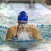 Ham Swim Dive Invit 12-5-15-1338