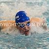 Ham Swim Dive Invit 12-5-15-671