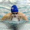 Ham Swim Dive Invit 12-5-15-1175