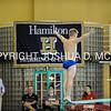 Ham Swim Dive Invit 12-5-15-850