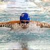 Ham Swim Dive Invit 12-5-15-1419