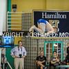 Ham Swim Dive Invit 12-5-15-853