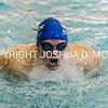 Ham Swim Dive Invit 12-5-15-365