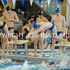 Ham Swim Dive Invit 12-5-15-186
